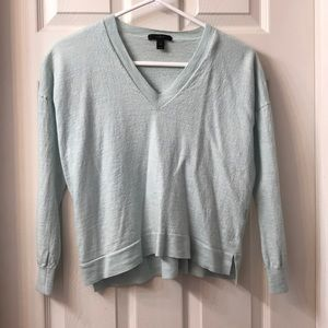 {J. Crew} Sweater | XS